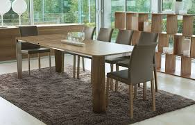 Kitchener Furniture by Furniture Dining Room Sets Thomasville Dining Table Set Chennai