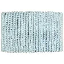 How To Wash A Bathroom Rug Celebration Cotton Polyester 2 Popcorn Loop Bath Rug Set