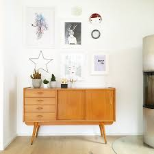 sideboards design mã bel wallart deko interiors living rooms and decorating