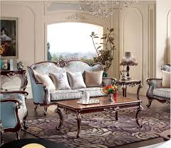 Classic Livingroom by Emejing French Living Room Set Photos Awesome Design Ideas