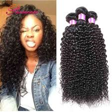 wet and wavy sew in hairstyles best 25 wet and wavy hair ideas on pinterest wavy bob weave