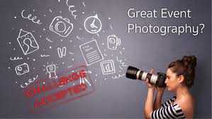 Event Photography Great Event Photography Challenge Accepted Meetings Northwest Llc
