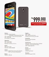 wallpaper hp evercoss a200 harga hp smartfren andromax es ponsel 4g lte murah 999 ribuan