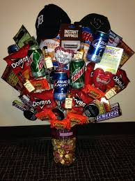create your own gift basket 1000 images about create your own gift basket on
