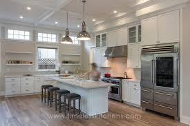 Dynasty Kitchen Cabinets by Timeless Kitchens Custom Kitchen Cabinetry San Francisco