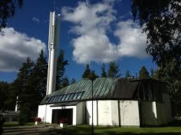 church crosses church of the three crosses imatra tripadvisor