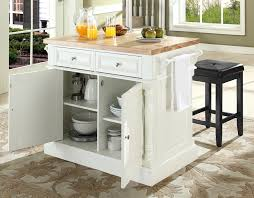 square kitchen islands buy kitchen island with square seat stools in white