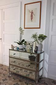 chambre d hote villard de lans incroyable of chambre d hote villard de lans chambre