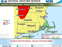 Cape Cod Weather October - cape to get strong winds potential flooding on sunday news