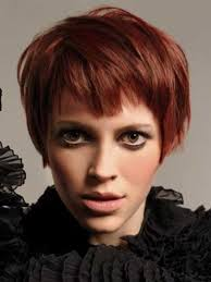 become gorgeous pixie haircuts 49 best hair images on pinterest hair cut short films and short