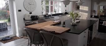 kitchen design belfast kitchen design ideas kitchen design centre belfast