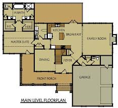 Closet Floor Plans Raleigh Floor Plans With Laundry Room Next To Master