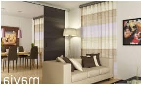 tende per sale da pranzo tende per sala soggiorno stunning il modo giusto per completare