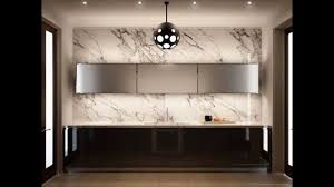 Modern Backsplash Kitchen by Cool Contemporary Kitchen Backsplash Ideas Youtube