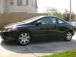 2000 honda civic mpg best 25 honda civic mpg ideas on honda accord coupe
