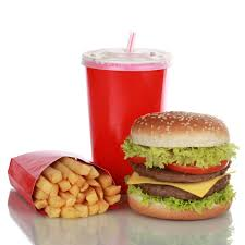 cuisine near me fast food near me 2 secrets to order fresh fast food burger and