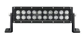 Cheapest Led Light Bars by Led Light Bars Kc Hilites