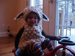 Halloween Costume Patterns Free 40 Halloween Costume Images Crochet Ideas