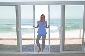 Sliding Screen Patio Doors Patio Doors Avenue Glass And Screen Company