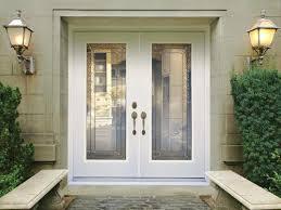 Outswing Patio Door by Patio Doors Home Depot Outswing French Patio Doors Outswinging