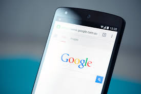 android device history how to clear your search history on android devices