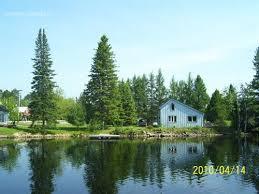 Cottage Rentals Parry Sound by Cottage Rental Ontario Parry Sound Kearney Labrash Cottage Id