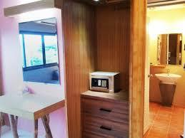 klim hotel buriram thailand booking com