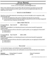 Download How To Write A Entry Level Resume Haadyaooverbayresort Com by How To Write Entry Level Resume Entry Level Resume Example Sample
