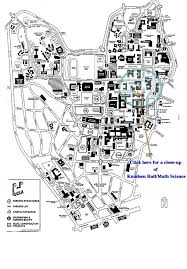 map of ucla map2