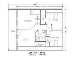 apartments loft floor plans loft floor plans apartment swawou
