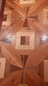 beautiful wood floor design visit big bob s flooring outlet