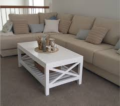 farmhouse coffee and end tables white farmhouse coffee table pictures