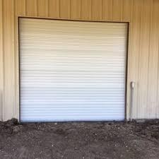Hill Country Overhead Door Hill Country Overhead Door Garage Door Services 5255 S I 35