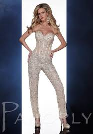 homecoming jumpsuits formal jumpers for prom fashion dresses