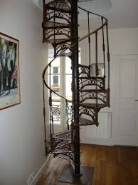 Fer Forge Stairs Design Endearing Fer Forge Stairs Design Tradition Classic Rs And