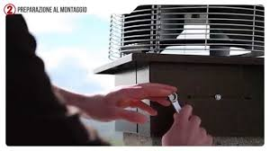 aspiratori fumo per camini aspiratore aspirafumo tirafumo fumaiolo torrino per camino gemi