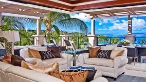 Beach House Rentals Maui - d302 wailea beach villas maui hawaii vacation rental youtube