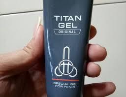 jual titan gel asli di tangerang pusat agen tital gel asli di