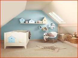 moquette pour chambre bébé moquette pour chambre bébé awesome chambre peinture chambre bébé