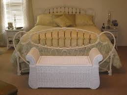 Mirrored Bedroom Furniture Pier One Bedroom Rattan Bedroom Furniture With Pretty Dresser And Area Rug
