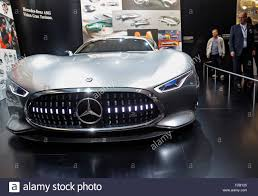 amg stand for mercedes mercedes amg vision gran turismo concept car international
