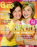 Your Big Backyard Magazine by Your Big Backyard Magazine Best Subscription Deal On Internet For