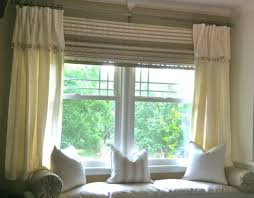 Cindy Crawford Curtains by Curtains For Double Windows Rooms