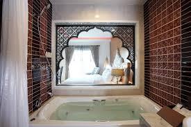 hotel de luxe avec dans la chambre ophrey com chambre hotel luxe avec prélèvement d