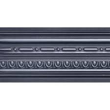 Cornice Ceiling Price Malaysia 13 Best Faux Tin Cornices Images On Pinterest Space Character