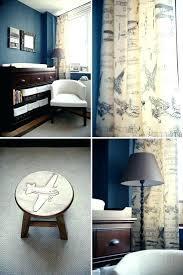 airplane bedroom decor airplane bedroom ideas airplane themed bedroom decor airplane