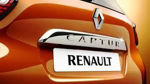 logo renault 2014 renault captur orange logo id 31105 u2013 buzzerg