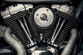 news u2014 susquehanna valley big twins motorcycle club