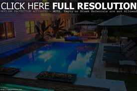 Mini Pools For Small Backyards by Inground Pools For Small Backyards Amys Office Image With Stunning