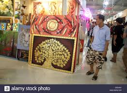 chatuchak market bangkok stock photos u0026 chatuchak market bangkok